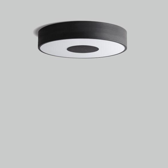 SEÇKİN MEKANLARIN SIRADIŞI ÇİZGİSİ... Mekanı homojen olarak aydınlatan, estetik minimalist çizgileriyle ortama uyum sağlayan yüksek verimlilikte gömme tip, sıva üstü ve sarkıt seçenekleri ile sıcacık ortamlar oluşturabilirsiniz - DKP sac gövde - Elektrostatik toz boya - Yüksek geçirgenlikli opak pleksiglas - İthal elektronik balast gövdeye montajlıdır.