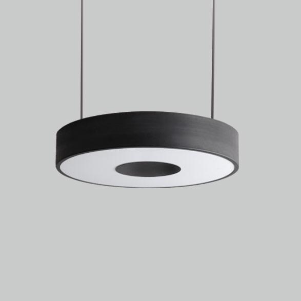 Seçkin mekanlarınızı homojen olarak aydınlatabileceğiniz led teknolojisine uyarlanmış kusursuz estetik ve yüksek kaliteyle birleşen NEW AGE serisi mekanlarınızı güzelleştirmenin yanı sıra maksimum enerji tasarrufu sağlar. Gömme sıvaüstü sarkıt seçenekleri bulunan bu modern ürünler projenize uygun renk ve boyutta üretilebilmektedir.